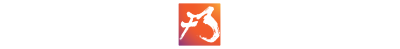 Photography | Logos | Web Design | F3nomenal Design, LLC