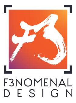 f3nomenal_design_logo-maintenance