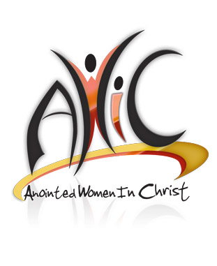 AWIC-logo