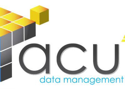 Acuity logo FINAL