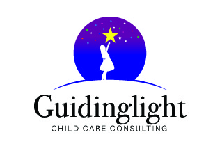 Guidinglight 4Color-web80