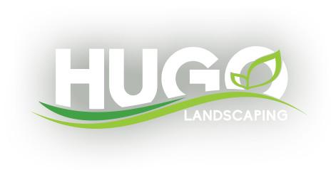 Hugo-logo-large-glow