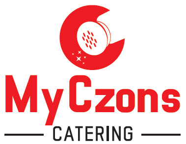 My Czons Catering