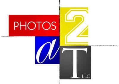 Photos_2_a_T-4Thumb