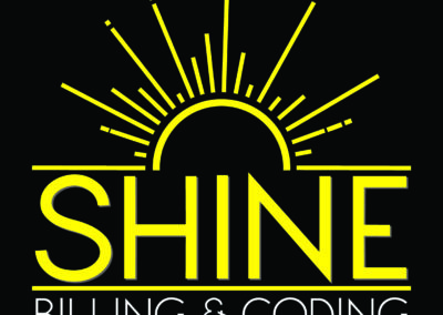 Shine Billing and Coding - FINAL - CMYK Knockoutt