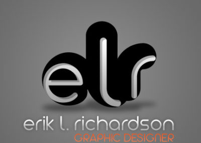 elr3-logo